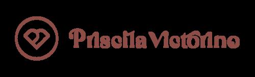 Logotipo de Priscila dos Santos de Oliveira