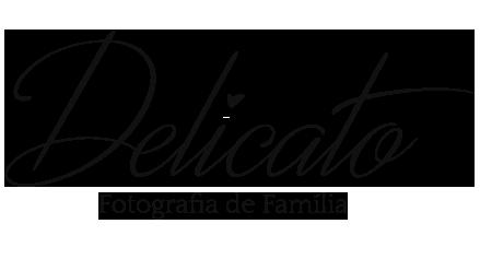 Logotipo de Tamires Bragion