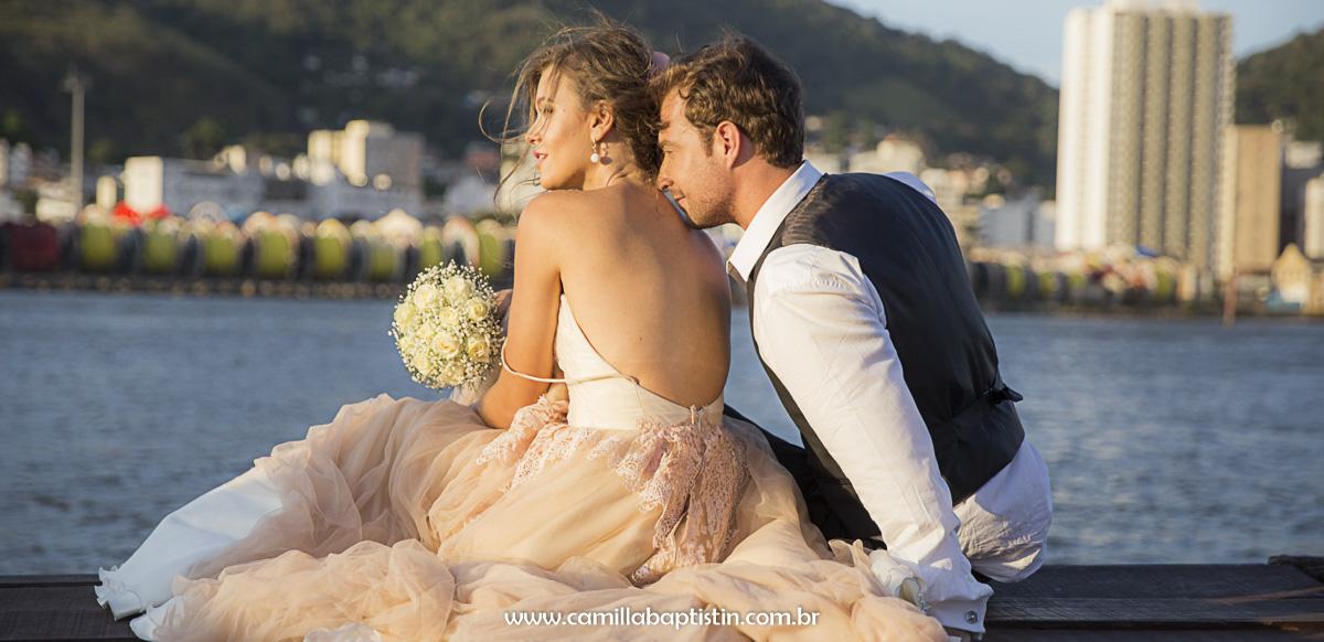 Contate Camilla Baptistin - Fotografa de Familia, Casamentos e Eventos no Espirito Santo - ES