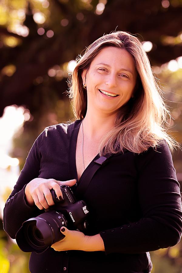 Sobre Camilla Baptistin - Fotografa de Familia, Casamentos e Eventos no Espirito Santo - ES