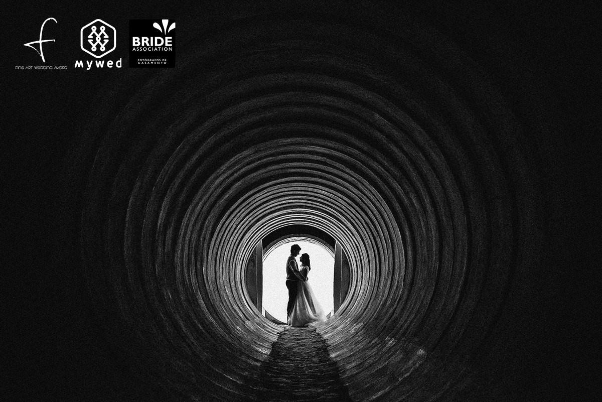 Imagem capa - Obrigado 2016 – Top 20 por André Habib
