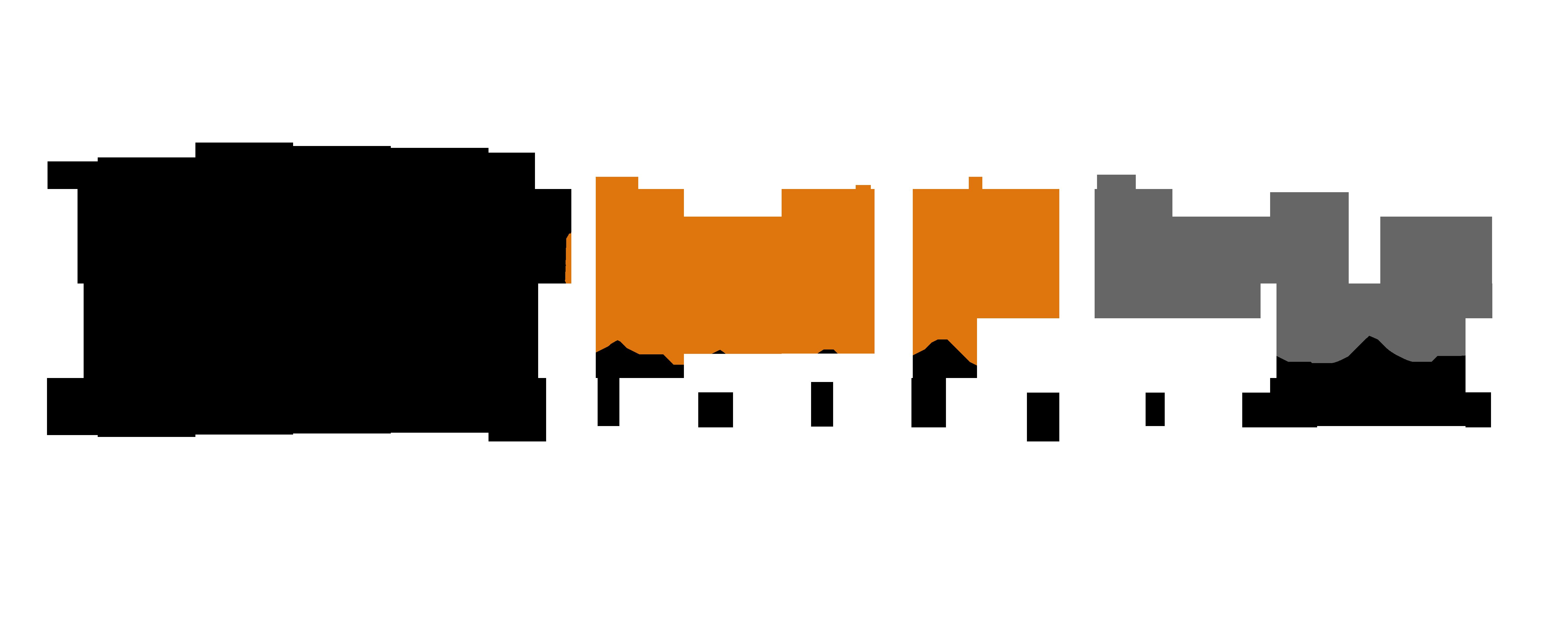 Logotipo de Rogério Santos