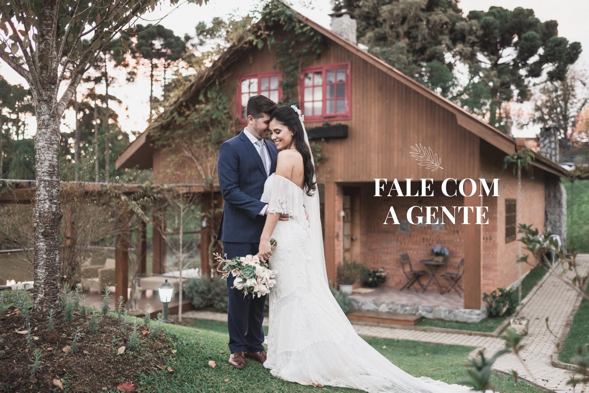 Contate Estúdio Reversa - Wedding Lovers  Fotógrafo de Casamento em Joinville - Santa Catarina