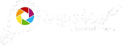 Logotipo de Inspire Fotografias e Filmagens