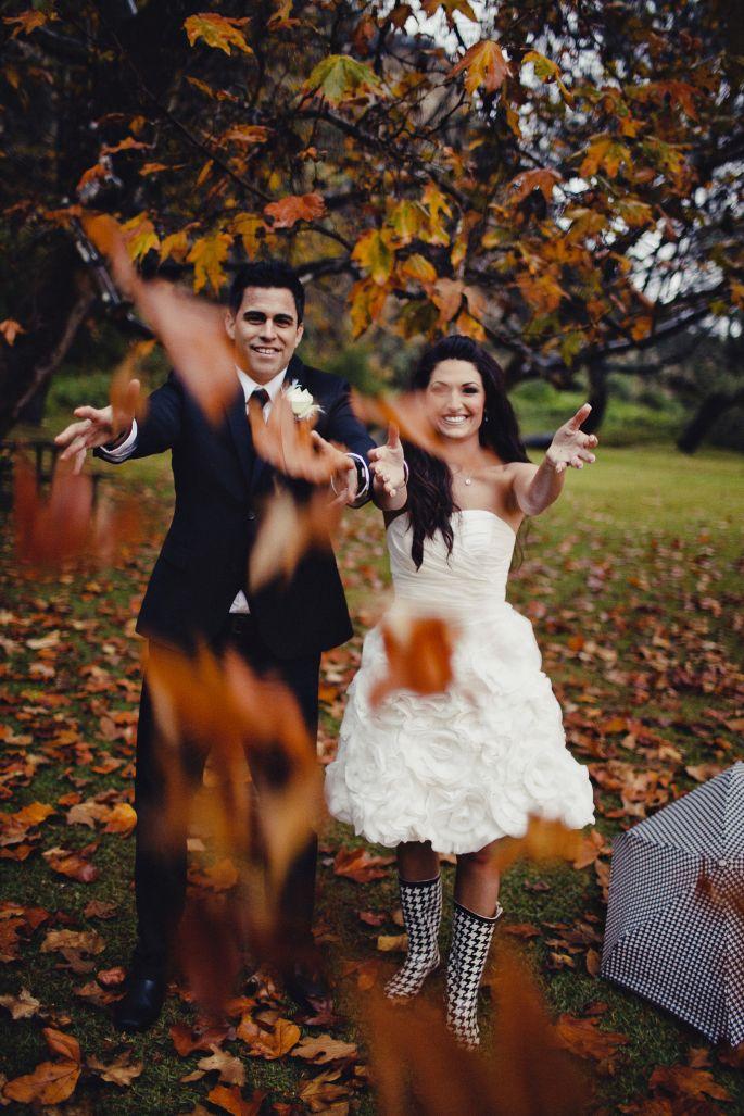 Imagem capa - Os erros que 9 de cada 10 noivas cometem durante a organização do casamento!  por GISELLE FRABONY ASSESSORIA DE EVENTOS