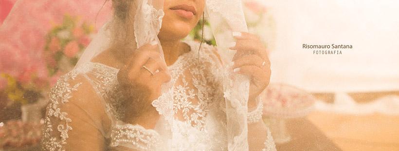 Sobre Risomauro Santana|fotografia de casamento, familília e infantil