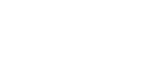 Logotipo de Heryka Lucena Photography
