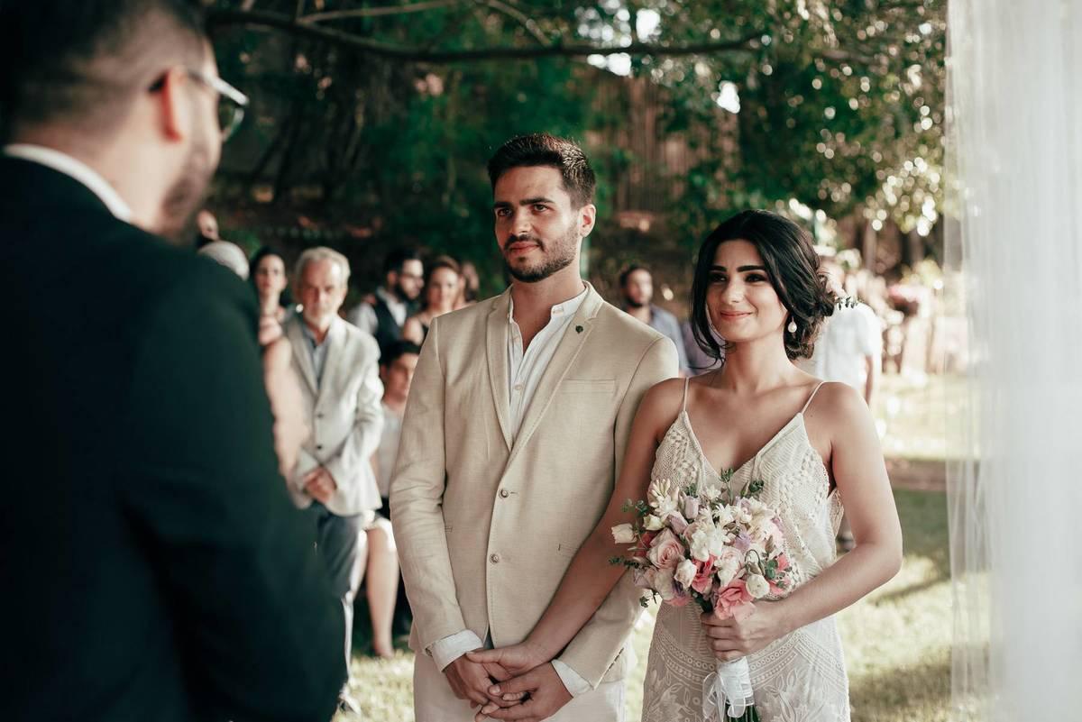 Imagem capa - 12 dicas que ninguém nunca te contou sobre como não atrasar seu casamento por David Gastardon