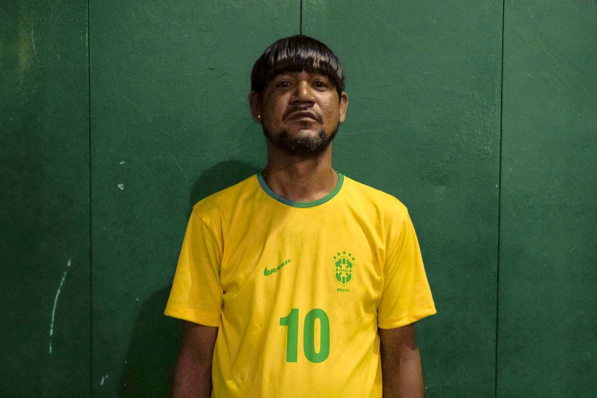 Imagem capa - Erivaldo Francisco Santos - Hang Loose pro brazil  por David Gastardon