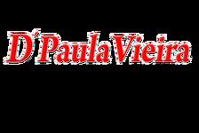 Logotipo de D'Paula Vieira