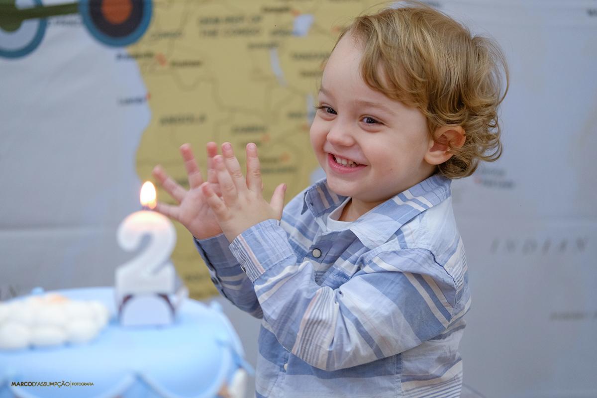 Imagem capa - 5 razões pelas quais você deve contratar um fotógrafo para a festa de aniversário de seu filho por marco d'assumpcao