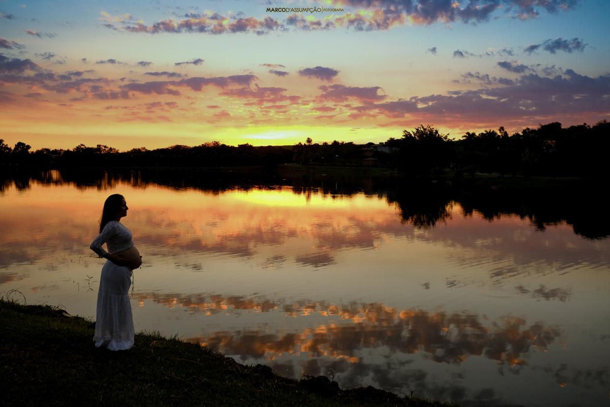 Imagem capa - 6 razões para fazer um ensaio fotográfico de sua gravidez. por marco d'assumpcao