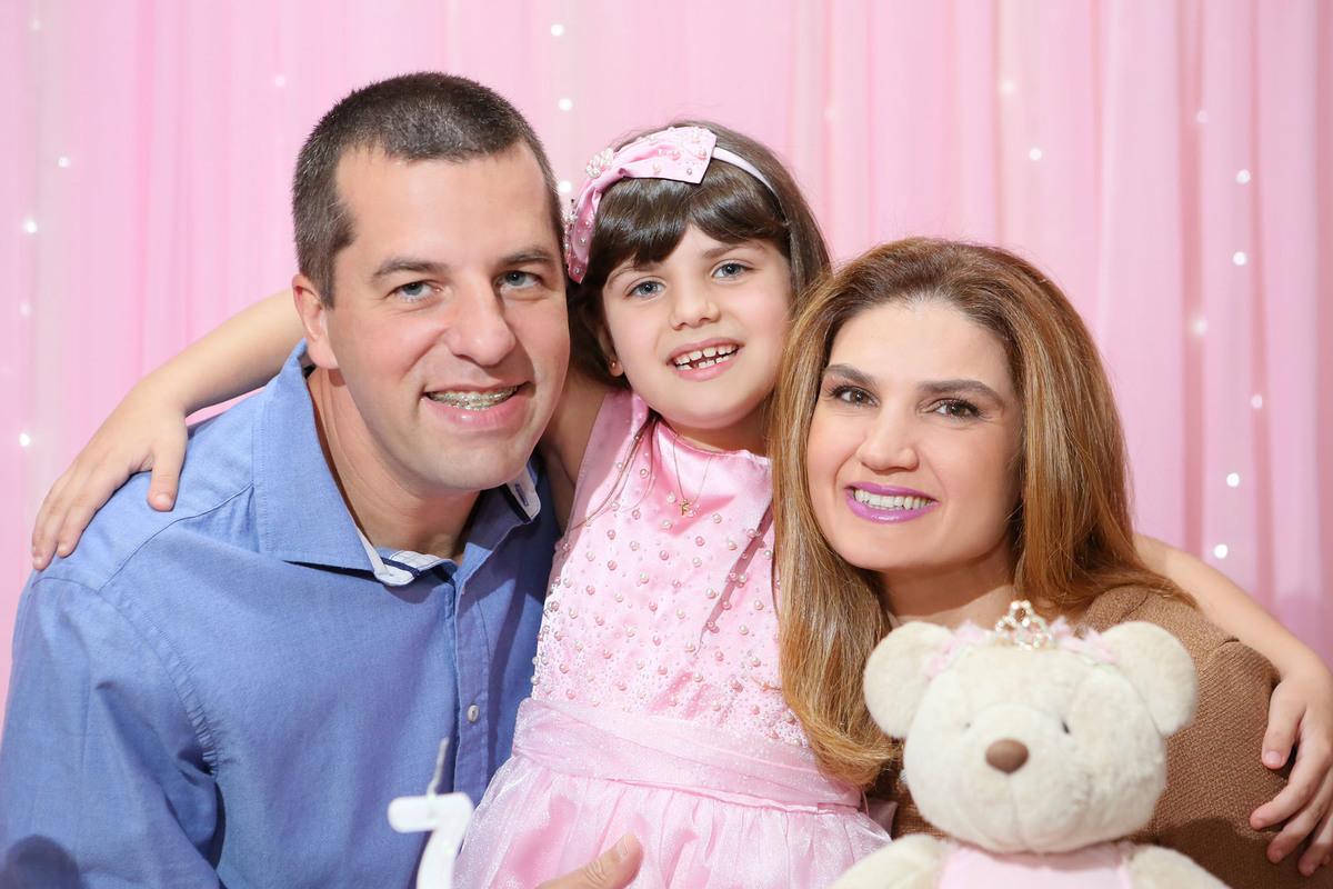 festa-de-aniversario-infantil-de-ursinho-rosa-antonia-feita-por-fabio-martins-fotografo-de-porto-alegre