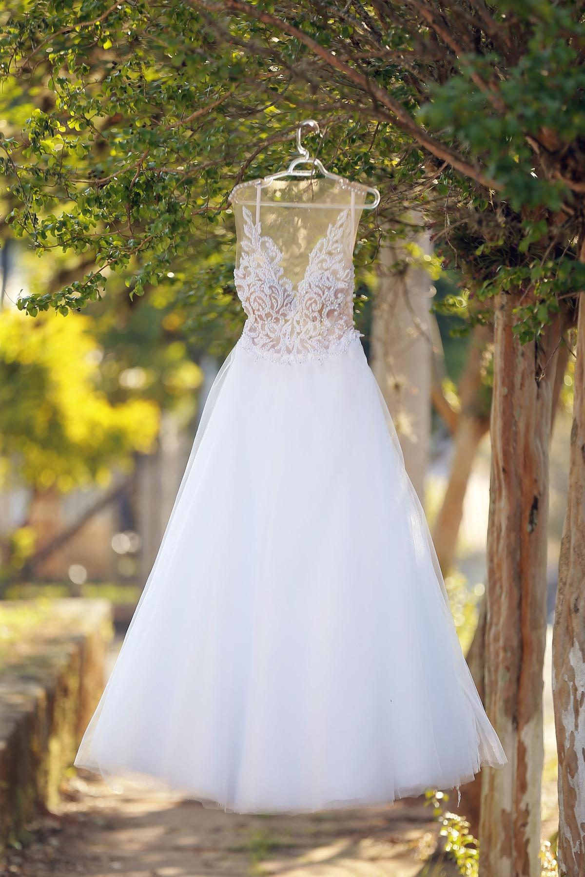 vestido-de-noiva-casamento-igreja-santo-inacio-de-loyola-lajeado-viviane-e-mauricio-fotografo-fabio-martins-fotografo-de-porto-alegre