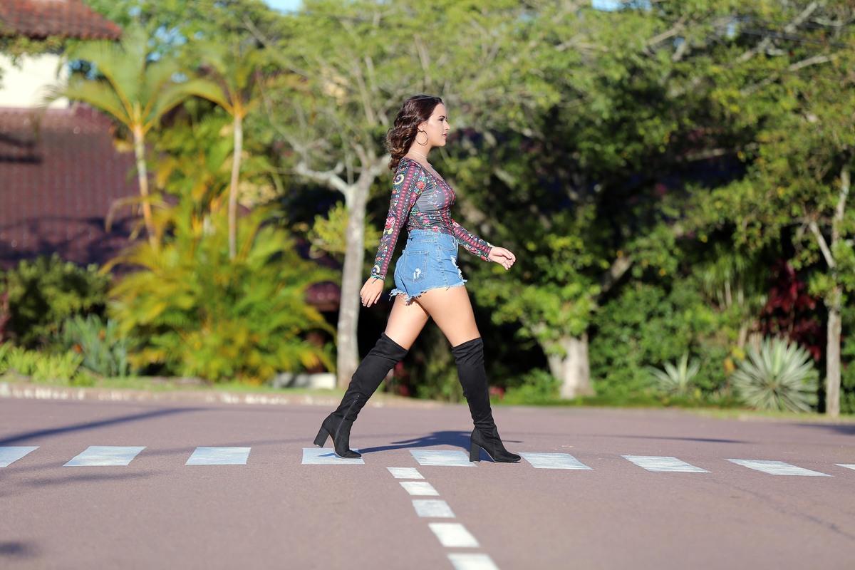 book-15-anos-book-quinze-anos-book-fotografico-book-natureza-fotografo-porto-alegre-fotografo-fabio-martins-book-aniversario-modelo-urbano