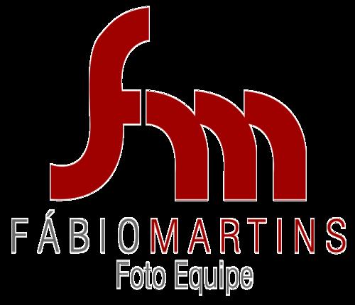 Logotipo de FM Photographer LTDA
