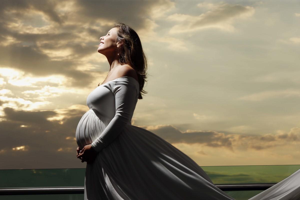 Imagem capa - Os cuidados antes, durante e depois da gravidez por FM Photographer LTDA