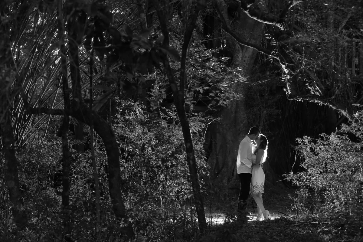 Imagem capa - O que é Pré Wedding? por FM Photographer LTDA