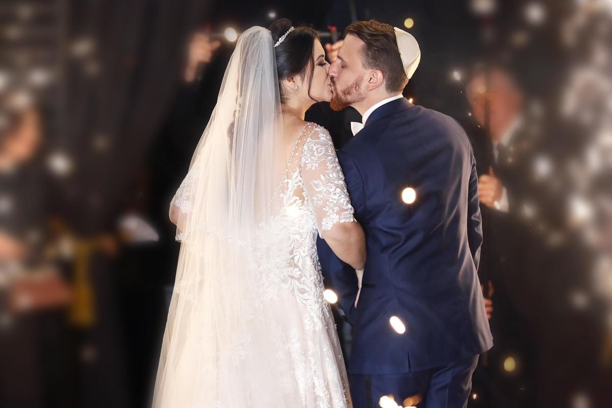 Imagem capa - Tradições do Casamento Judaico por FM Photographer LTDA