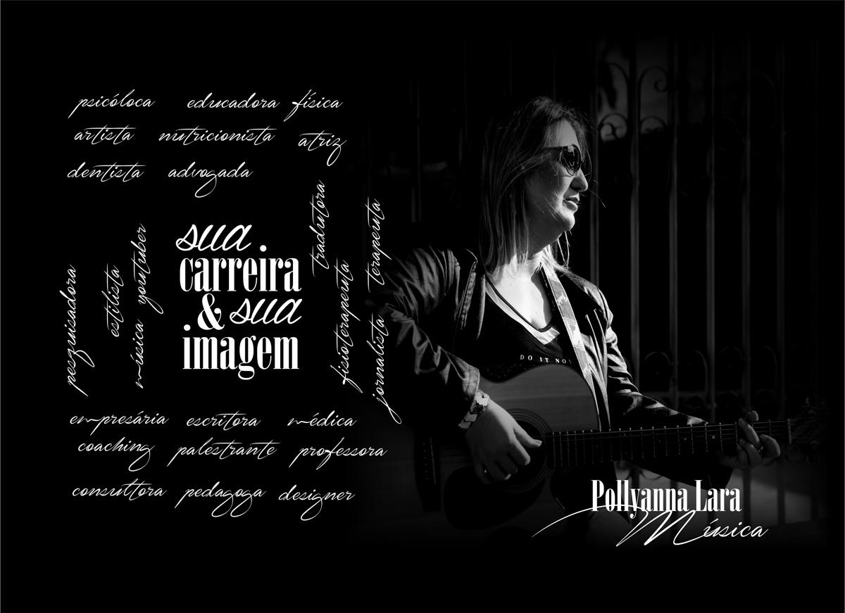 Imagem capa - Como alavancar sua carreira investindo na sua imagem pessoal  por Ivna Sá Para Mulheres