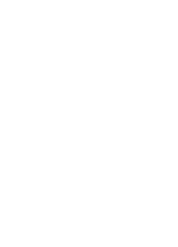 Logotipo de July e Ruy Fotografia
