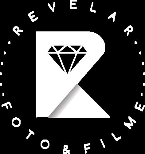 Logotipo de George Fialho Monte