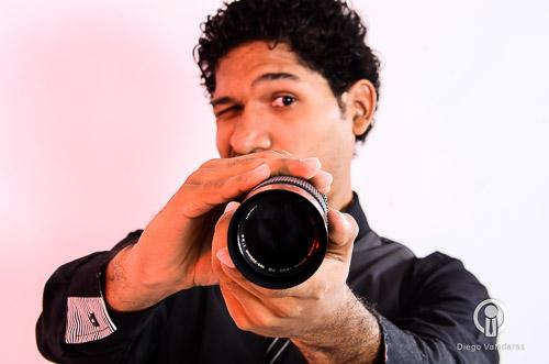 Sobre Fotografia Criativa de Casamentos e Ensaios em Cuiabá-MT I Dudu Magalhães