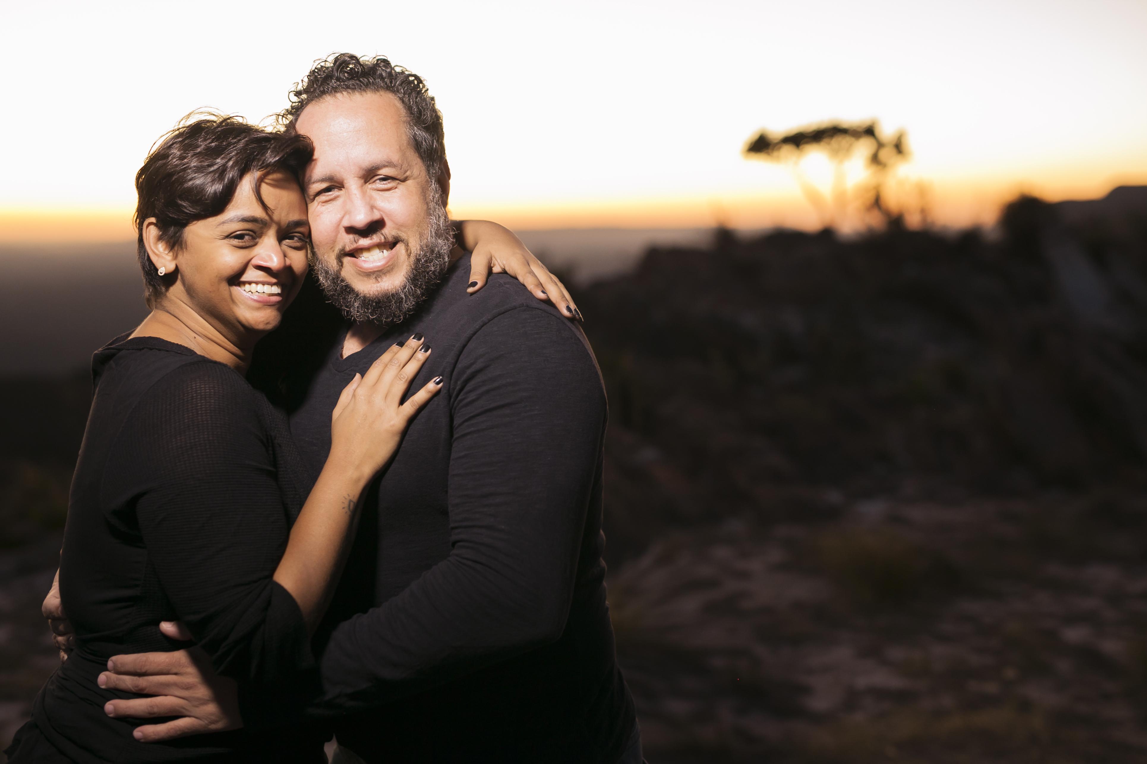 Sobre Fotógrafo de Casamento, Social e Infantil - BH 31 99885-2821