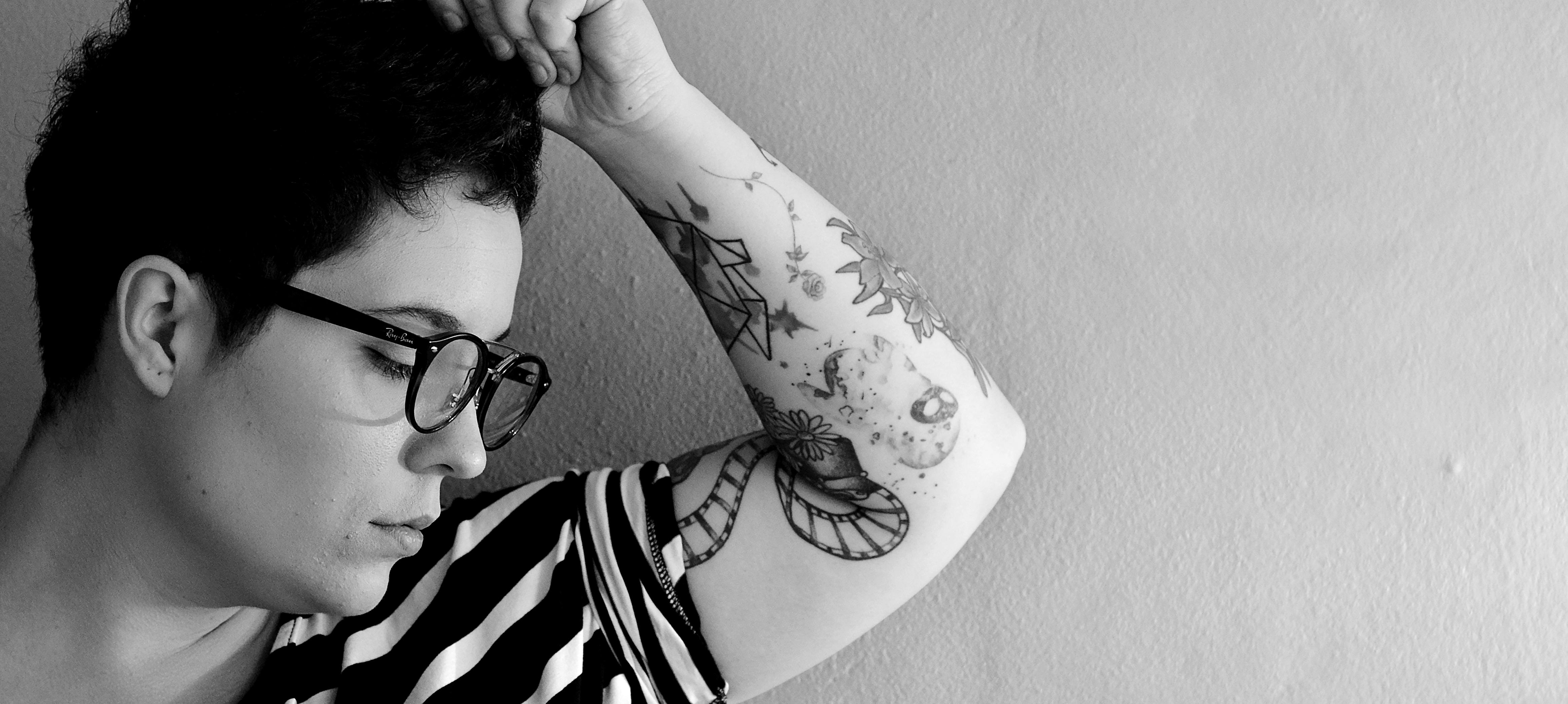 Sobre Ana Pacheco Fotografia