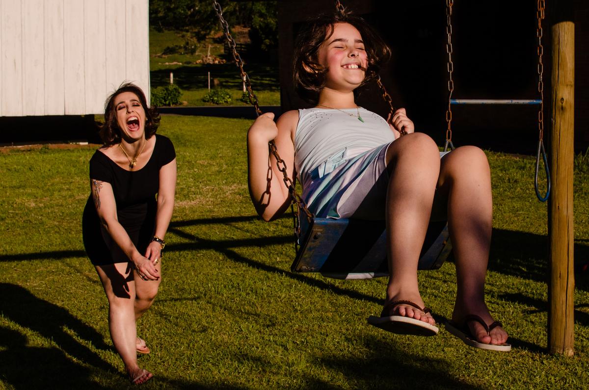 Imagem capa - ONDE FAZER O SEU ENSAIO EM GRAMADO por Ana Pacheco Fotografia