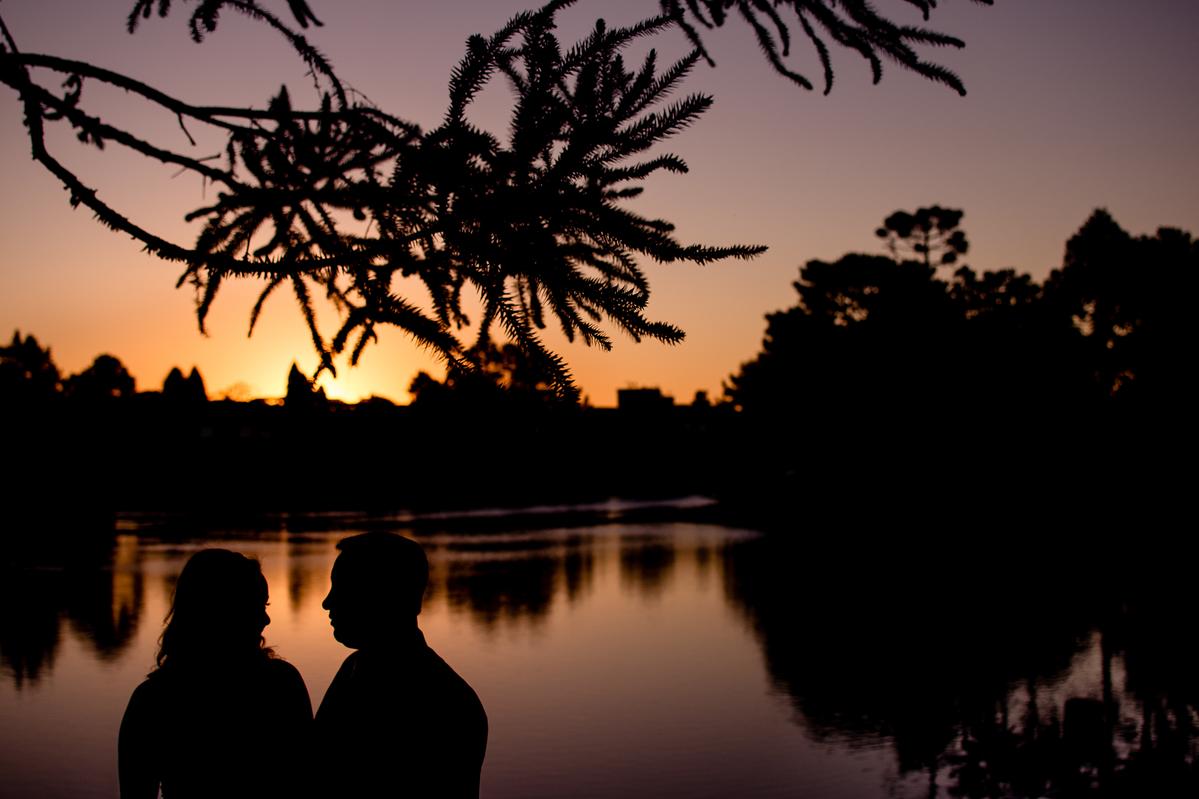 Imagem capa - 8 lugares em Gramado pra fazer o seu pré casamento por Ana Pacheco Fotografia