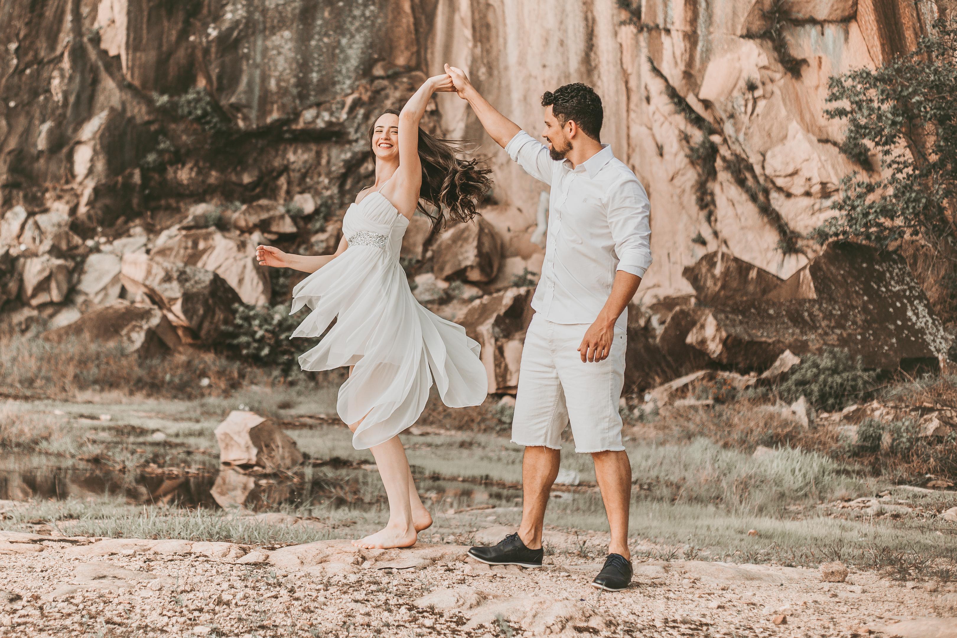 Contate Marcelo Leibovitz -  Fotógrafo Criativo de Casamentos e Debutantes