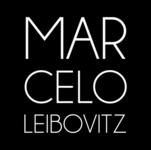 Logotipo de Marcelo Leibovitz