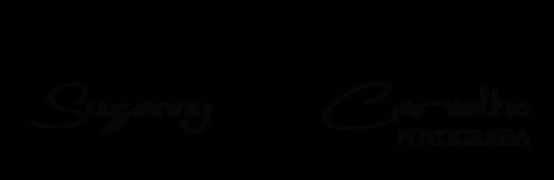 Logotipo de Suzanny Carvalho