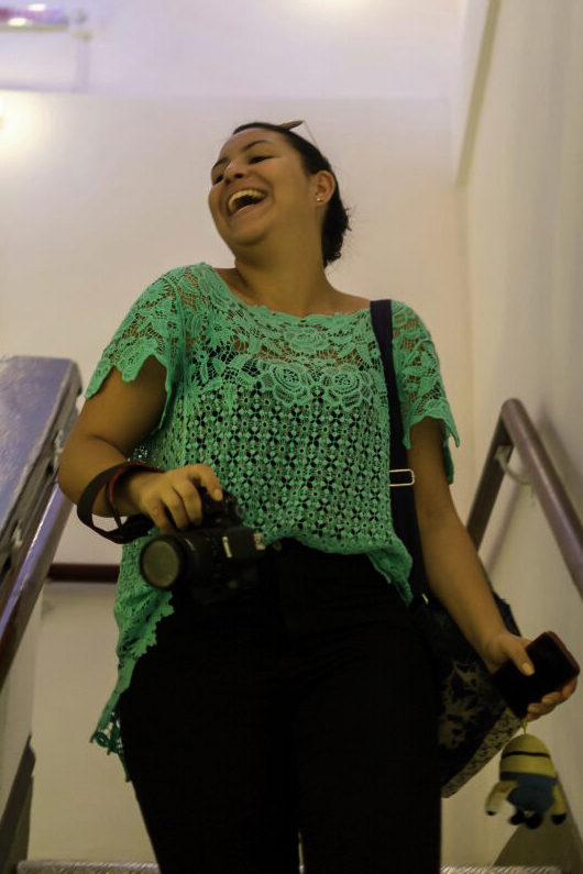 Sobre SUZANNY CARVALHO | REGISTRANDO FAMÍLIA E CASAMENTO