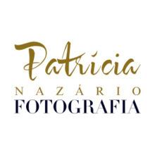 Logotipo de Patrícia  Nazário
