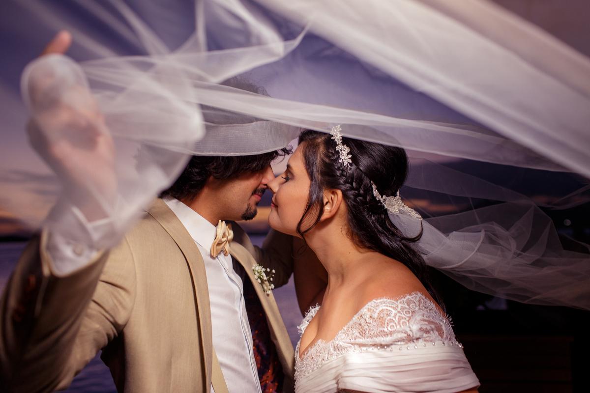Imagem capa - Tiago e Giu    { Casamento de Dia - Iate Clube Joinville por Deise