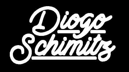 Logotipo de Diogo Schimitz