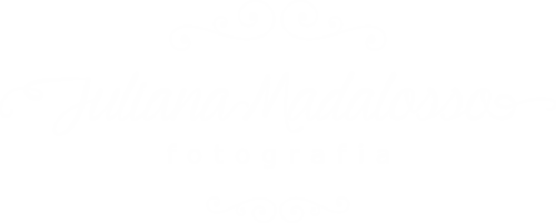 Logotipo de Juliana Madalosso