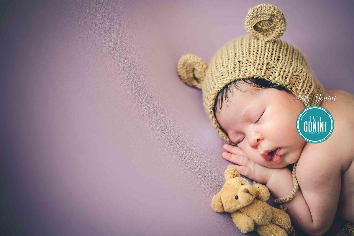 Imagem capa - Cólicas do bebe o que fazer ??  por Taty Gonini fotografia