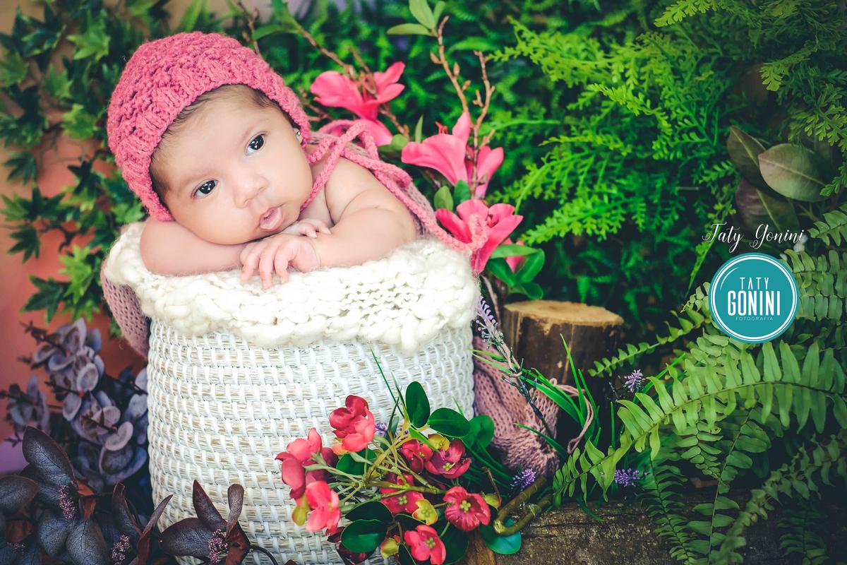 Imagem capa - E quando o bebe não dorme ? por Taty Gonini fotografia