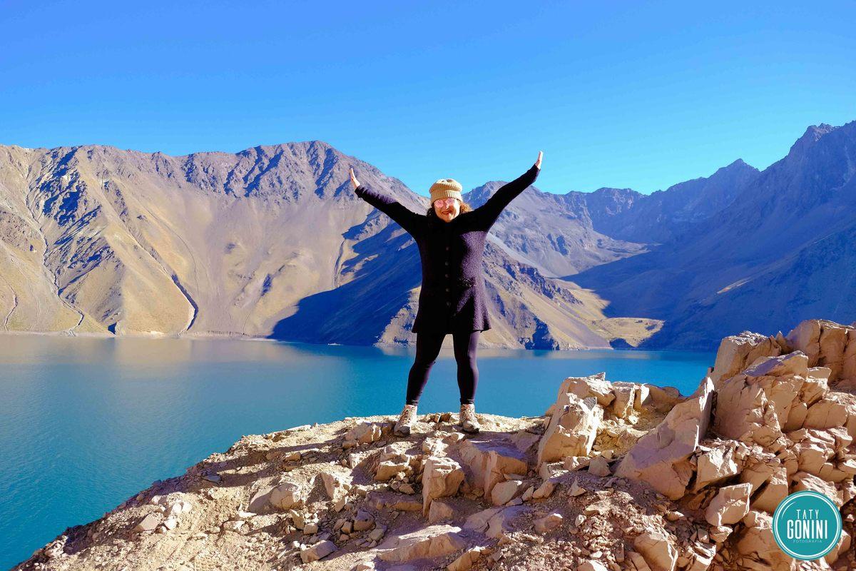 Imagem capa - Minha primeira viajem Sozinha Deserto do Atacama e Chile  por Taty Gonini fotografia