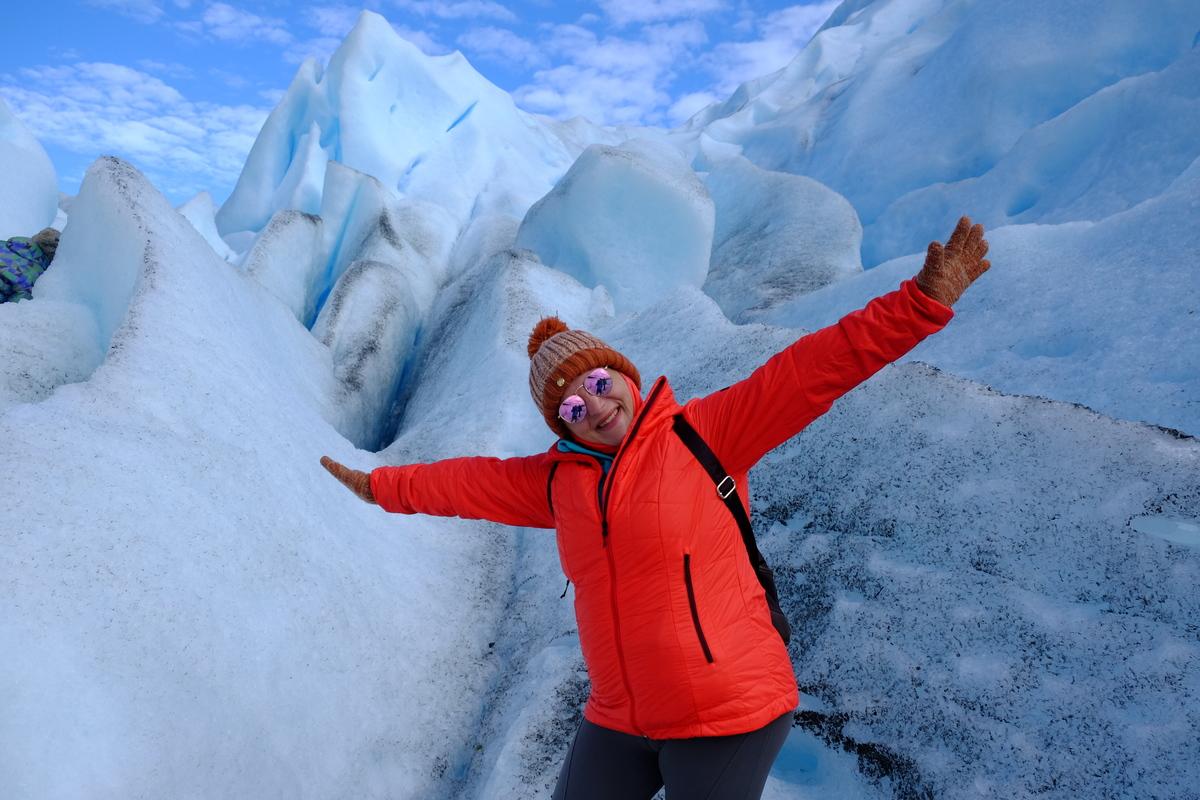Imagem capa - Férias na Patagonia trip 2019 por Taty Gonini fotografia