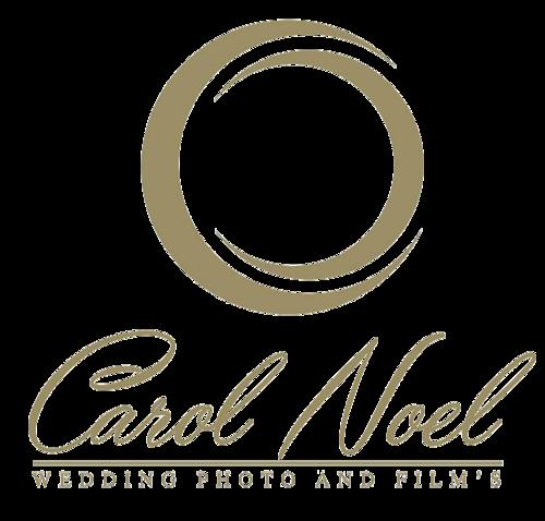 Logotipo de Carol Noel Fotografia