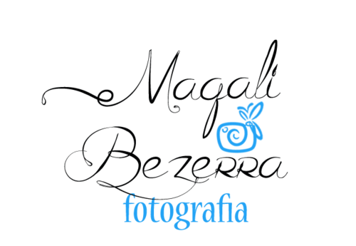 Logotipo de MAGALI BEZERRA