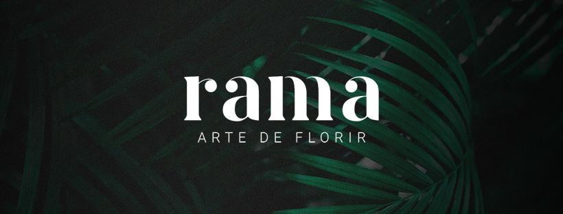 Contate Rama Wedding Decor  | Casamentos, Mini Wedding , Minimalista , Enlopment Joinville/SC