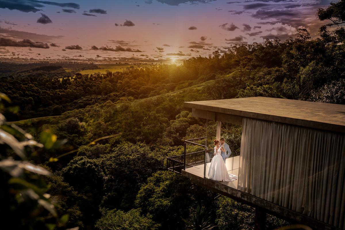 Imagem capa - Elopement Wedding, Mini Wedding, Destination Wedding, você sabe o conceito de cada um? por Cleber Belizario