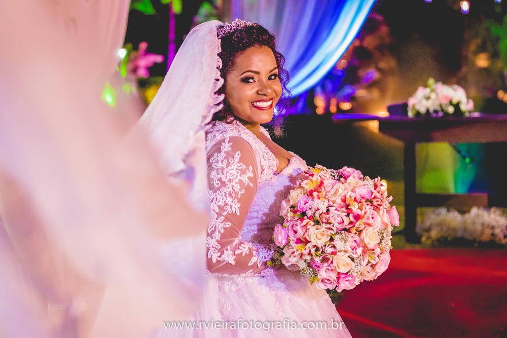 Contate Rodrigo Vieira- fotógrafo de casamentos, ensaios, Rio de Janeiro - RJ