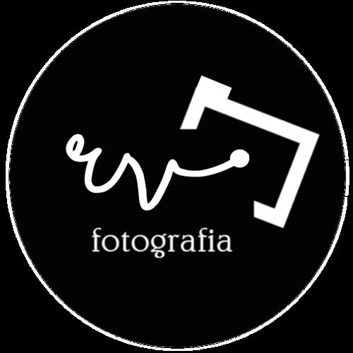 Logotipo de Rodrigo Vieira
