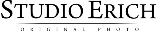 Logotipo de Erich Gebhardt de Freitas